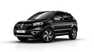 renault malaysia renault to introduce new 7 seat suv to replace the koleos