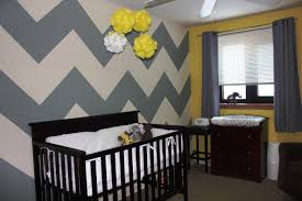 Blackout Curtains For Nursery by A Set Blackout Curtain Design For Your Windows
