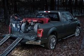 ford f150 supercab xlt 2016 ford f 150 supercab pricing for sale edmunds