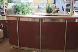 office table used napoli reception desk used reception desk sale