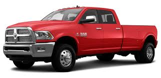 amazon com 2014 ram 3500 reviews images and specs vehicles