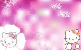 hello kitty birthday card template free alanarasbach com