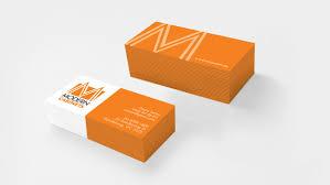 branding design cn design u0026 print web design melbourne