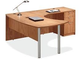 Laminate Table Top L Shape Laminate Desk
