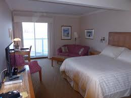 la chambre 73 balcon de la chambre 73 photo de hotel la normandie percé