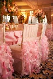 31 best quinceanera decorations quinceanera centerpieces