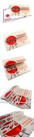 ideas about leaflet design on pinterest leaflets brochure custom