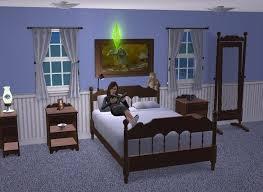 ethan allen bedroom furniture picture rustic ethan allen bedroom
