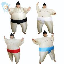 Sumo Wrestler Halloween Costumes Popular Fancy Dress Sumo Buy Cheap Fancy Dress Sumo Lots