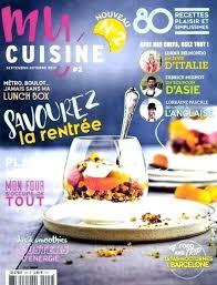 abonnement magazine cuisine abonnement magazine maxi cuisine iglo abonnement maxi cuisine de 6