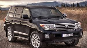 nissan patrol 2016 white buying an suv 4x4 jeep in pakistan what you can and should get