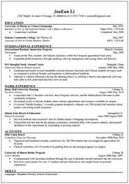 Lobbyist Resume Sample by Sample Cover Statement Your Resume Http Exampleresumecv Org