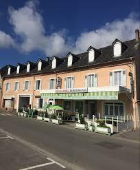 chambre des commerces tarbes photos hotel restaurant pontacq photothèque images hotel