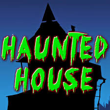 haunted house kids halloween rhymes u0026 baby songs youtube