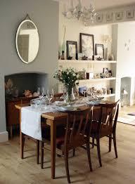 Terrace Dining Room Edwardian Terrace Lounge Dining Room Eclectic Dining Room