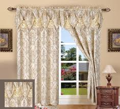 Kitchen Curtains Kohls New Living Room Curtains Kmart 2018 Curtain Ideas