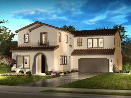 zen modern house plans homes zone
