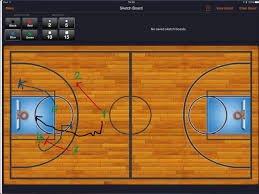 basketball stats pro on the app store