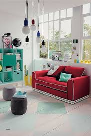 canapé home salon canape home salon canape best of salon canape of best of home