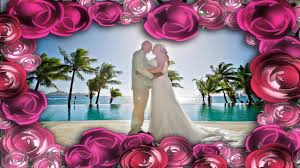 Wedding Wishes Online Editing Wedding Photo Frames Android Apps On Google Play