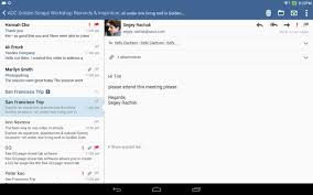 How To Address Business Email by Asus Email Android Apps On Google Play