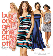 target black friday woman commercials the 25 best target lady ideas on pinterest target coupons