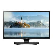 24 inch tv black friday deals 20 29 inches televisions shop the best deals for oct 2017