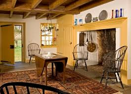 colonial homes interior 124 best early colonial home decorating interiors