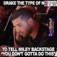 Drake Memes Funny - image drake four jpg koror survivor org wiki fandom powered by