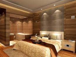 Elegant Master Bedroom Design Ideas Home Design Bedroom Scenic Style Classic Elegant Master Intended