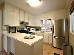 kitchen ideas on a budget for a small kitchen cabinet ideas for kitchens lrger lsdigitldesigncom spces kitchen