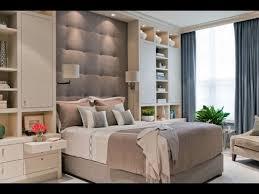 einrichtung schlafzimmer schlafzimmer einrichten schlafzimmer einrichten ideen
