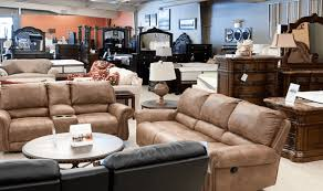 Furniture Warehouse In Jamaica Queens by Furniture Bright Cheap Furniture Stores Houston Tx Curious Cheap