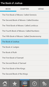king james bible pro android apps on google play
