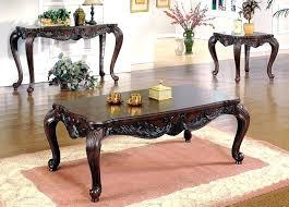 victorian coffee table set victorian coffee table set coffee table coffee tables coffee table