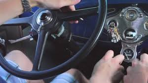 learning to drive a manual in a 1930 model a youtube