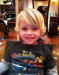 haircuts for toddler boys 2015 baby boy toddler haircut