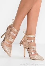 wedding shoes kg miss kg bridal shoes high heels peep toes flip flops heeled