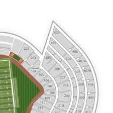 Yankee Stadium Floor Plan Yankee Stadium Seating Chart Ncaa Football U0026 Interactive Map