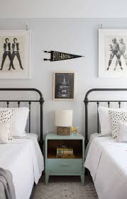 301 best kid friendly bedrooms images on pinterest bedroom ideas