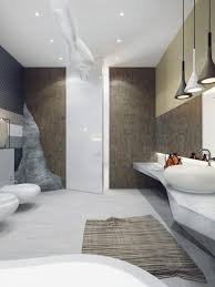 cave bathroom ideas luxury cave bathroom modern bathroom interior design ideas