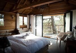 chambres d hotes bonnieux valvert chambre d hôtes bonnieux chambre d hôtes luberon