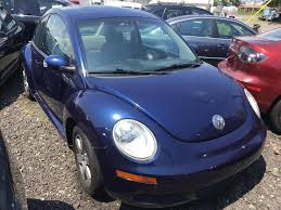 pink volkswagen beetle for sale 50 best new york used volkswagen new beetle for sale savings u003e 1 9k