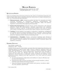 sales representative resume pharma sales rep resume pertamini co