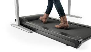 Walking Desk Treadmill Desk Excellent Shop Lifespan Tr800 Dt3 Standing Treadmills Uplift