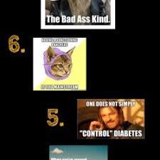 Diabetes Memes - type 1 diabetes memes visual ly