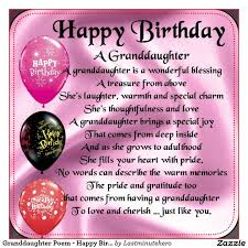 51 best birthdays images on pinterest birthday cards birthday