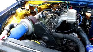 1985 maserati biturbo engine 4 2 l audi abz v8 in a volvo 244 engines pinterest volvo and