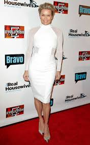 who dors yolanda fosters clothing yolanda foster steps out after surprise divorce news as real