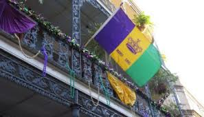 mardi gras bra experiencing my new orleans mardi gras she dreams of travel